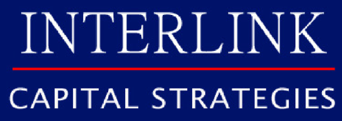 Interlink Capital Strategies